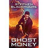 Ghost Money: Eric Carter #5