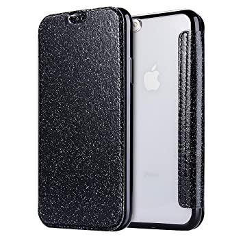 coque iphone 8 chic luxe