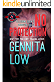 No Protection (Special Forces: Operation Alpha)