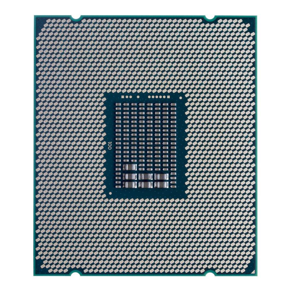 Intel CM8066002022506 Xeon E5-2699 v4 22-Core/44-Thread 55MB Cache 2.20GHz LGA2011 by Intel (Image #2)