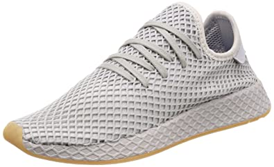 adidas Originals Deerupt Runner Shoes 10.5 B(M) US Women / 9.5 D(