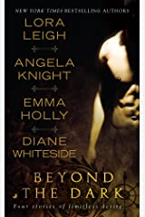 Beyond the Dark (Tales of the demon world Book 5) Kindle Edition