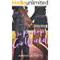 The Backup Girlfriend (Grove Valley High Book 2)