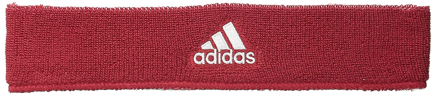 c13b35fbaa41 Amazon.com   adidas Interval Reversible Headband