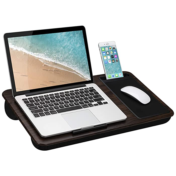 Top 8 Essential Organization Office Workstation Armrest