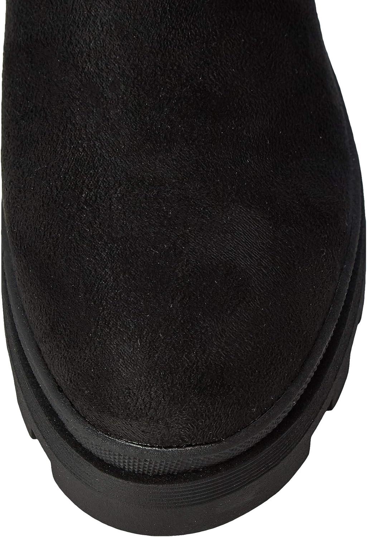 Bugatti Stiefeletten für Damen − Sale: bis zu −20% | Stylight