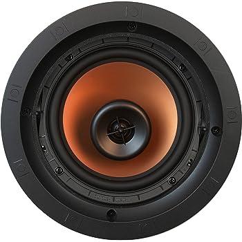 Bose Virtually Invisible 791 Ii Altavoces De Pared Techno