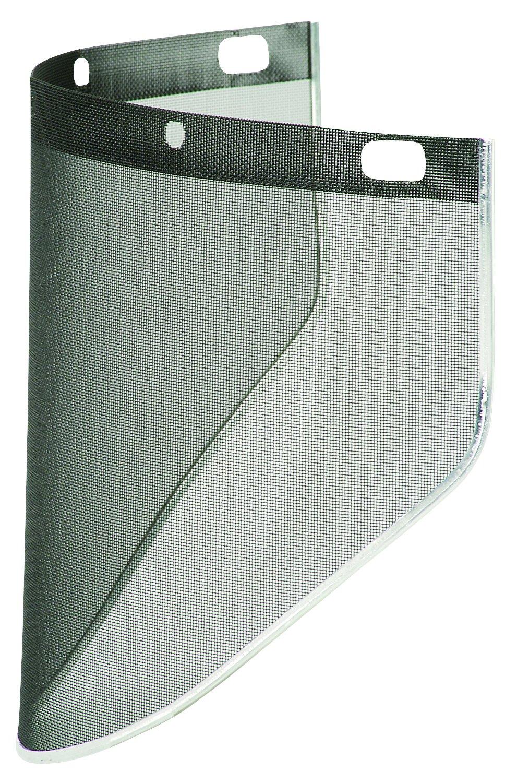 Fibre-Metal by Honeywell S178 Face Shield Window