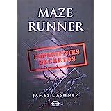 Maze Runner. Expedientes secretos (Spanish Edition)
