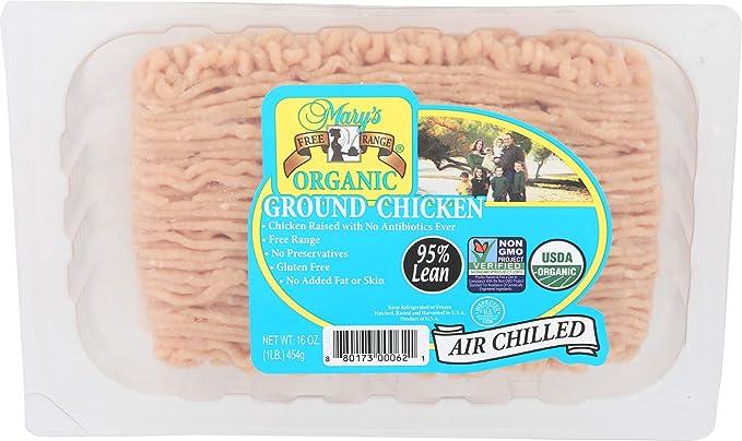 23+ Mary's Free Range Turkey Near Me Pics