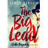 The Big Lead: A Stella Reynolds Mystery, Book 1 (Stella Reynolds Mystery Series)
