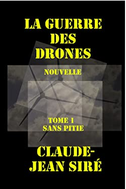 Claude J. Sire