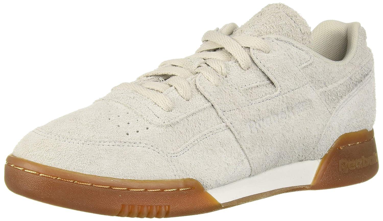 Reebok Running 96 Sneakers Aw18 | Farfetch.Com