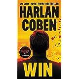 Win (Windsor Horne Lockwood III Book 1)