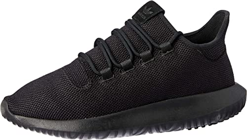 adidas Tubular Shadow, Chaussures de Fitness