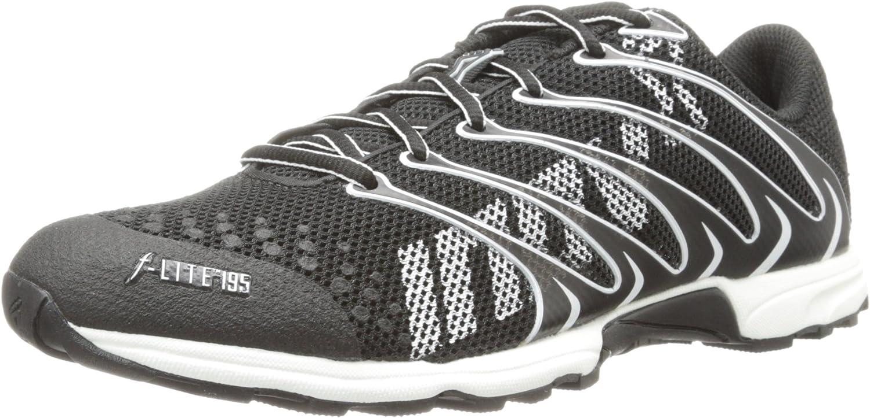 Inov-8 Men s F-Lite 195 P Running Shoe