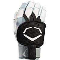 EvoShield Gel-to-Shell Hand Guard