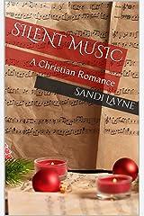 Silent Music: A Christian Romance Kindle Edition