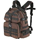 Maxpedition Condor-II Backpack, Dark Brown