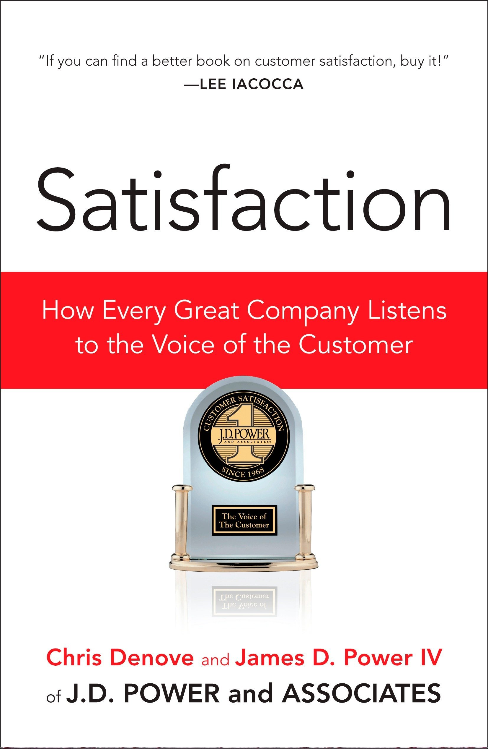non financial measures of customer satisfaction ritz carlton