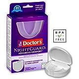Doctor's Nightguard Advanced Comfort, 1 Box