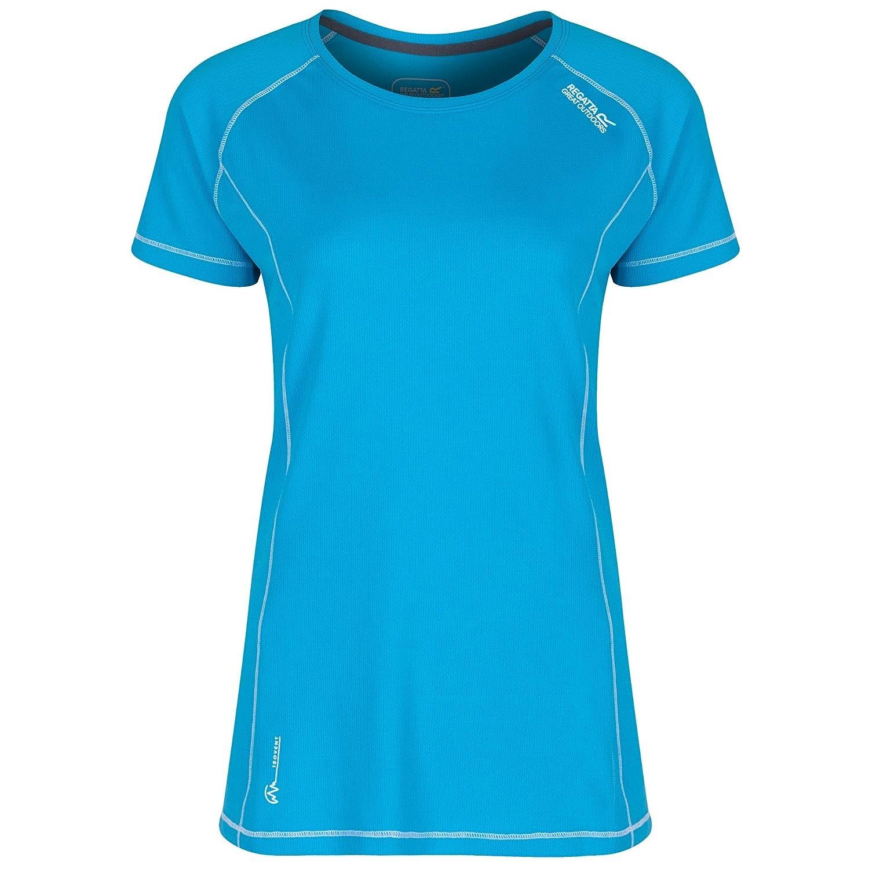 Regatta Damen Virda T-Shirt