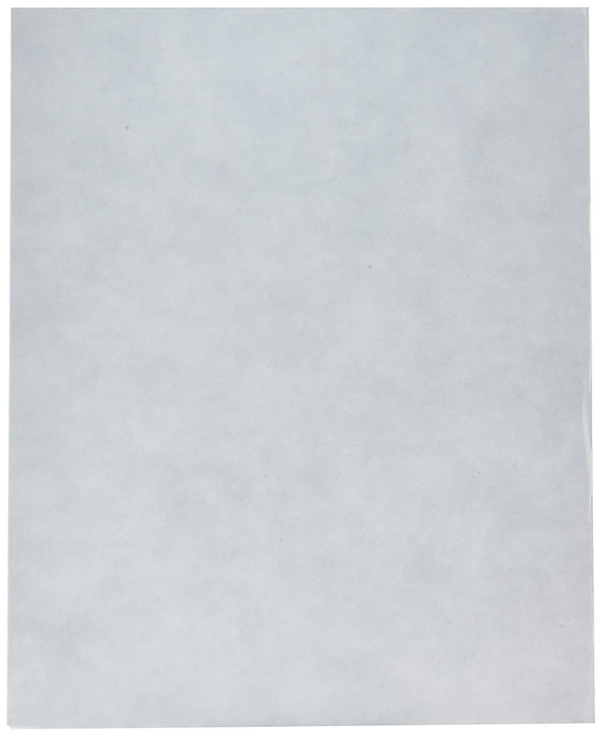 5 magnetic sheets of 8 x 10 adhesive 60 mil magnet ultra thick