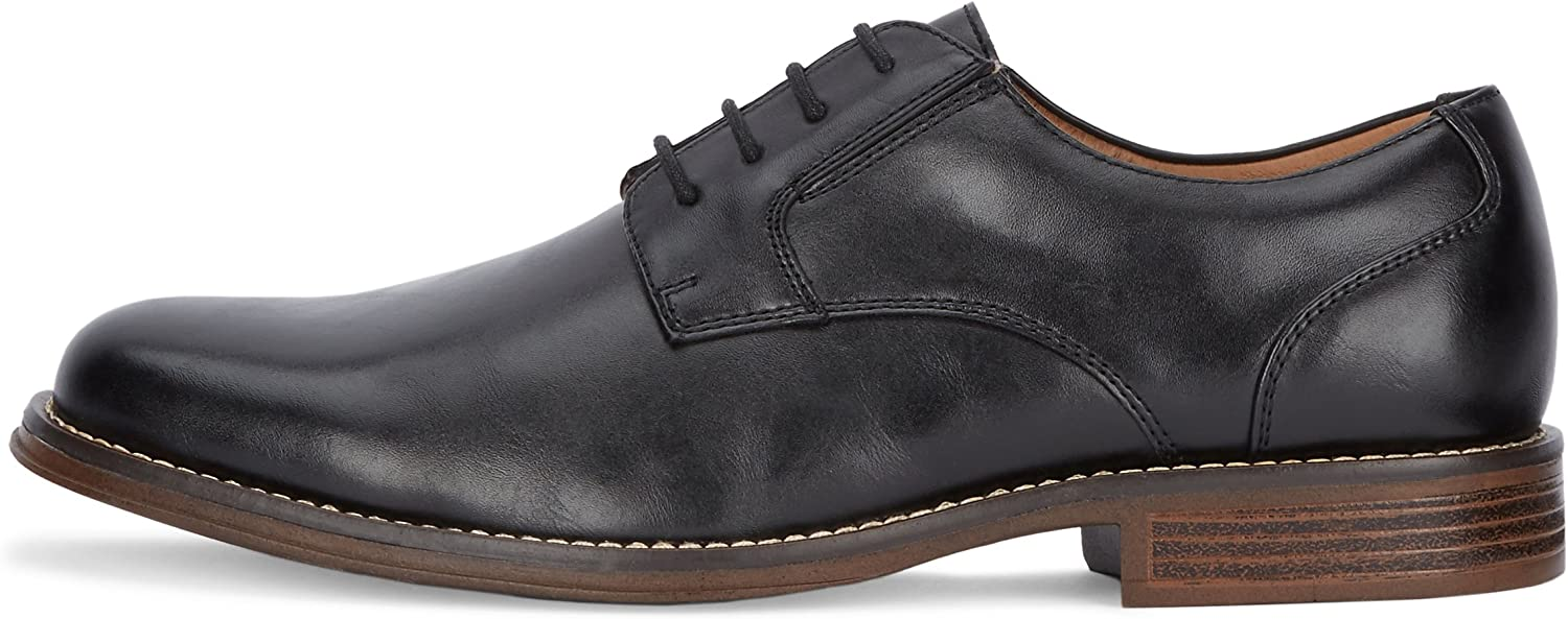 Dockers Mens Fairway Oxford