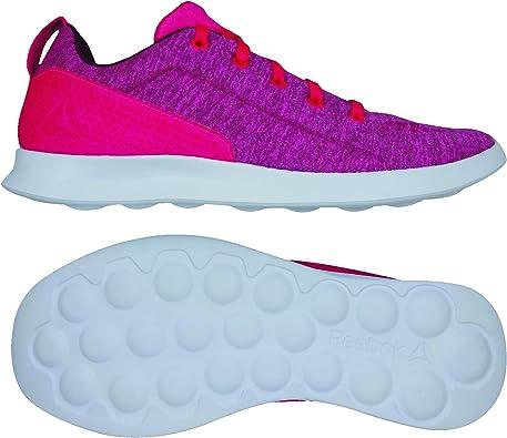 Reebok Evazure DMX Lite, Chaussures de Fitness garçon