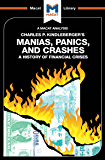 Manias, Panics and Crashes (The Macat Library)