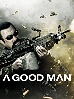 A Good Man [dt./OV]