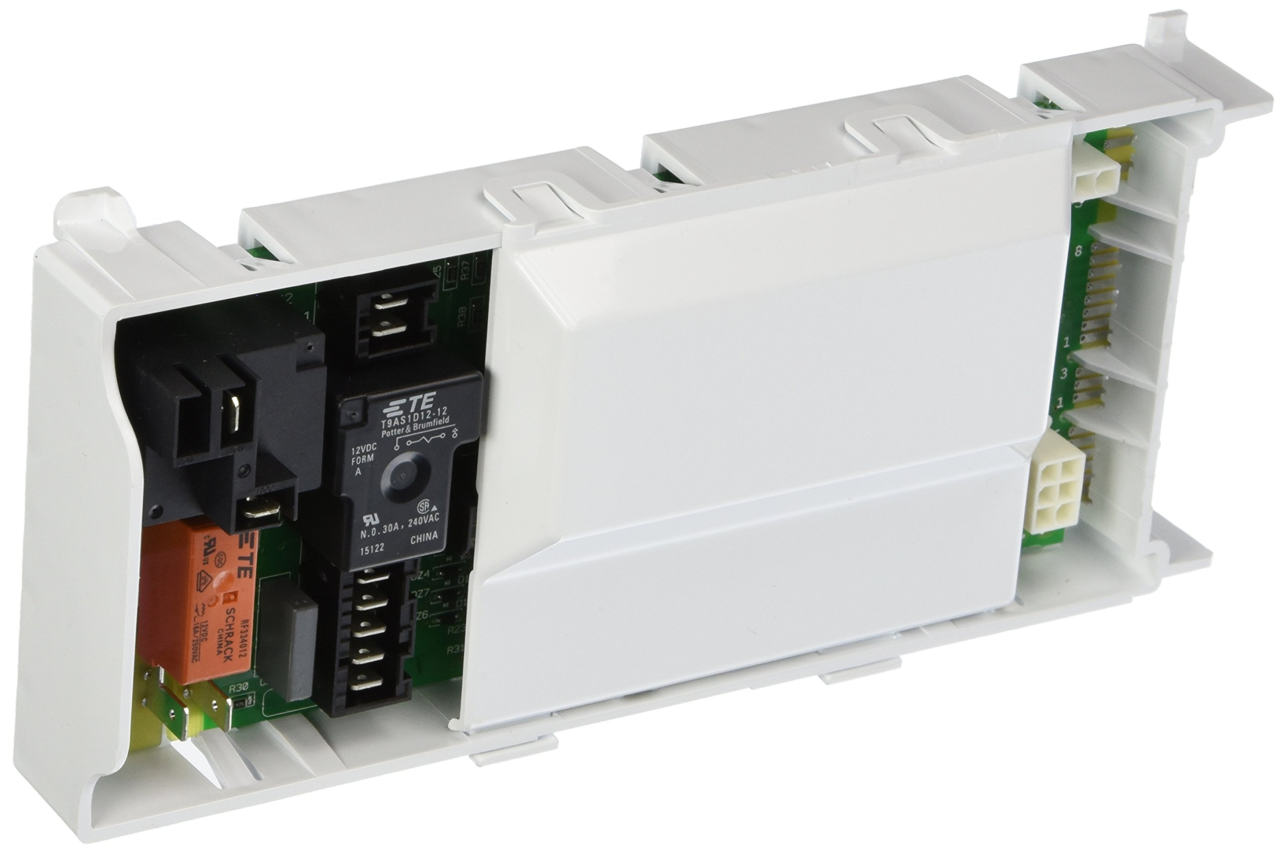 Whirlpool W10141671 Control Board for Dryer