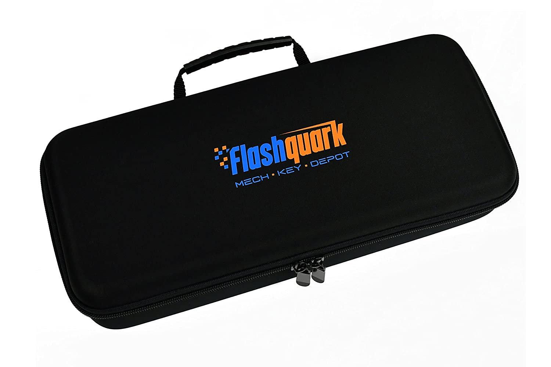 59cc0a84950304 Mechanical Keyboard Case for Anne Pro Bluetooth Mechanical Keyboard ...