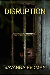 Disruption (Amanda J. Wilde) Kindle Edition