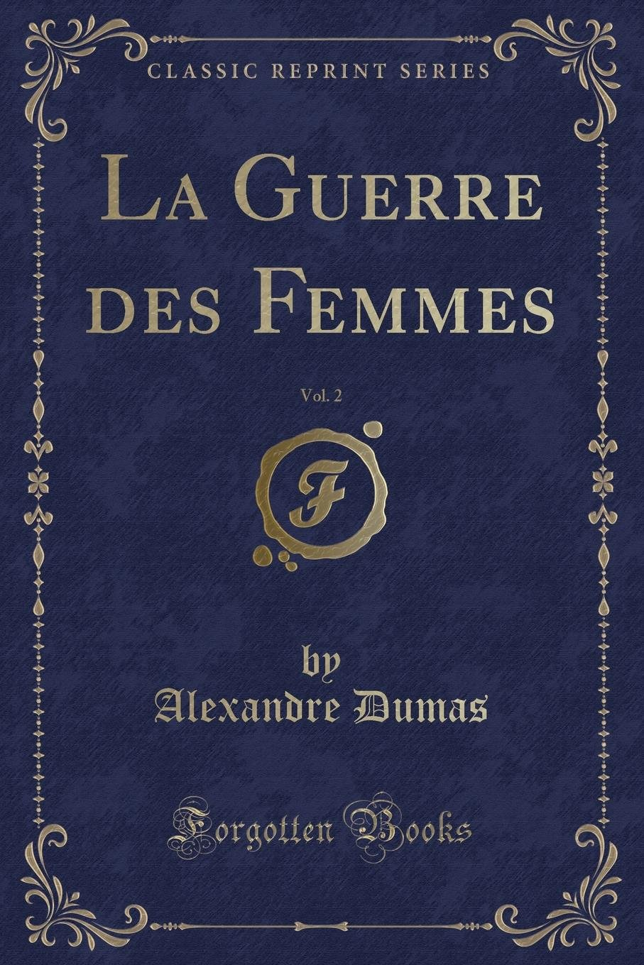 italiens et flamands volume 2 french edition