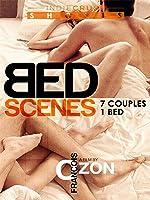 Bed Scenes (English Subtitled)