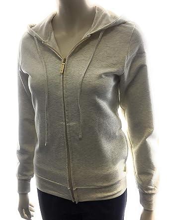 Emporio Armani - Blouson - Femme  Amazon.fr  Vêtements et accessoires b9a797c2507