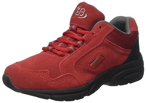 Circle, Unisex Adults Nordic Walking Shoes Brütting
