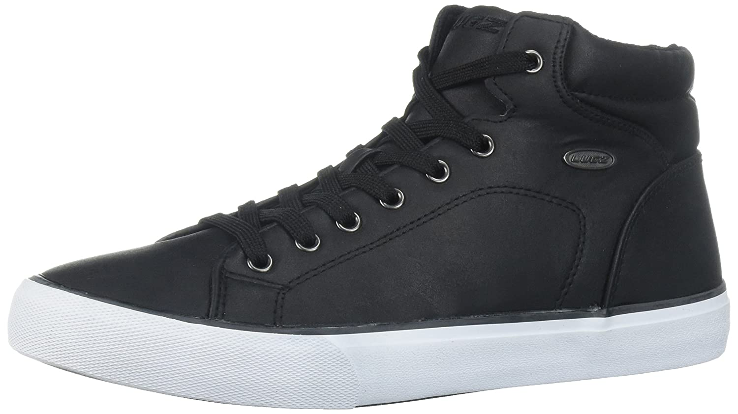 Lugz Men's King Lx Sneaker by Lugz