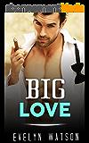 Big Love (English Edition)
