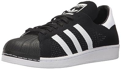 adidas Originals Superstar PK Homme: : Chaussures Chaussures Chaussures et Sacs 8999d5