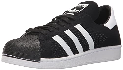 best sneakers cc998 50721 adidas Originals Superstar PK da Uomo  Amazon.it  Scarpe e borse