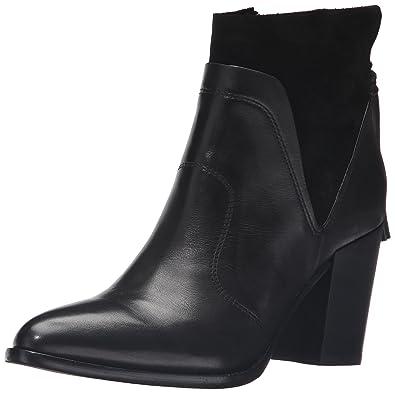 Women's Janay Ankle Bootie