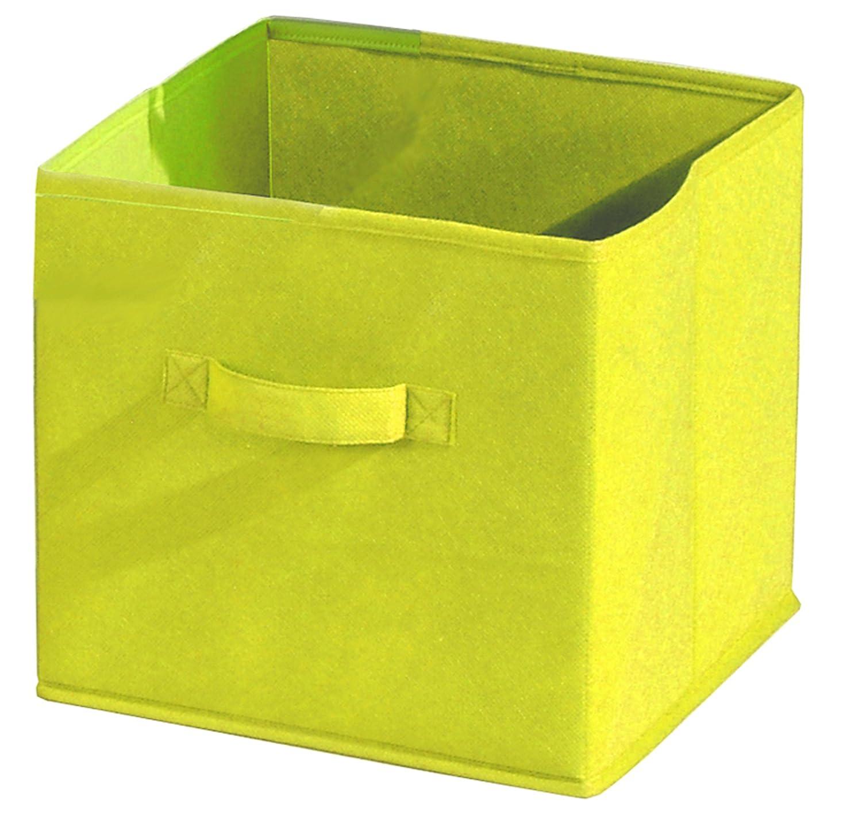 boite rangement carton pas cher des ides de petits rangement pas cher pour l appartement with. Black Bedroom Furniture Sets. Home Design Ideas