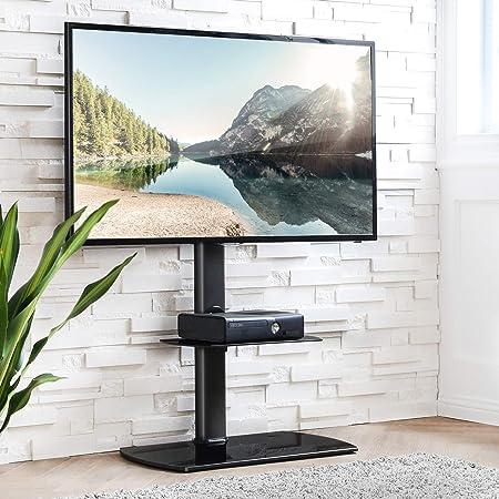 Fernseher 35 Zoll