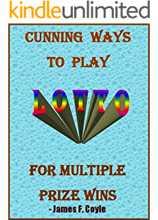Teach yourself alpha meditation the mental magic series book 10 cunning ways to play lotto for multiple prize wins fandeluxe Gallery