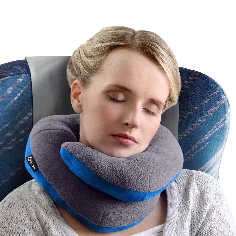 Bcozzy Travel Neck Pillows