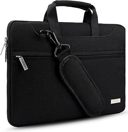 "Pattern Sleeve Case Bag Cover for 12.85/"" 13.3/"" Google Chromebook Tablet Notebook"