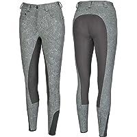 Pikeur Badira - Pantalones de equitación para mujer