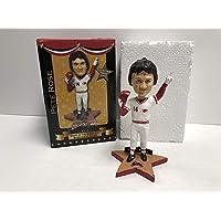 $75 » PETE ROSE Stars of the Queen City Bobblehead Cincinnati Reds Legend Bobble